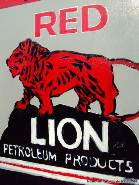 RED LION (Copia)