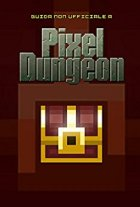 Guida a Pixel Dungeon