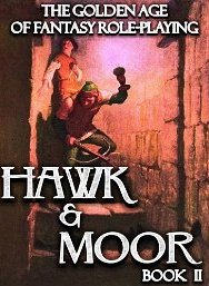 hawk and moore