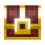 pixel-dungeon-icon-big