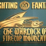 Fighting_Fantasy_Warlock_Firetop_Logo