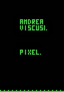 pixel-ebook-andrea-viscusi