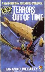 terrors-out-of-time-gamebook