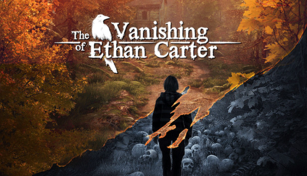 TheVanishingOfEthanCarter_featured2