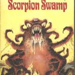 scorpion-swamp-fighting-fantasy