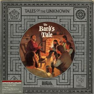 Bard's_Tale_Box_Cover