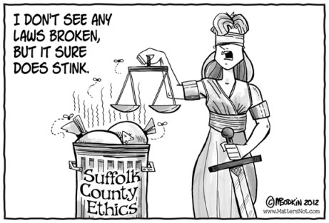 suffolk_ethics