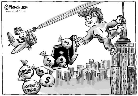 trump_campaign