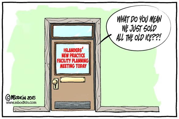 islanders_practice