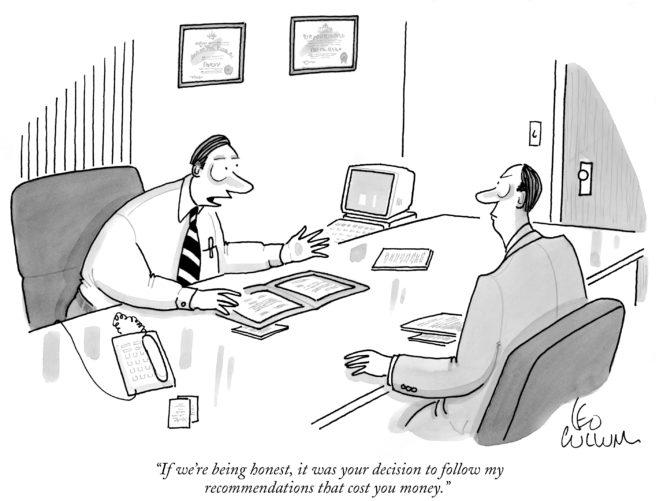 Image result for cartoon mismanagement