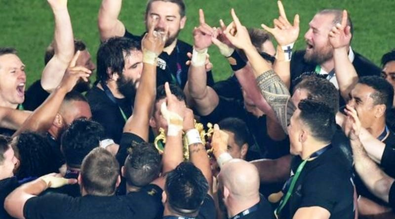 all-blacks-rugby-culture-coaching-environment-new-zealand-rugby