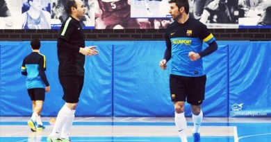 barcelona-futsal-catalonia-spanish-league-iniesta-messi