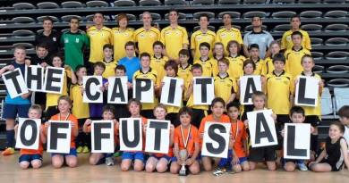capital-futsal-wellington-leagues-asb-results-draw-new-zealand