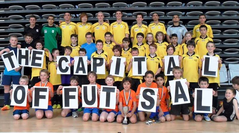 capital-futsal-wellington-leagues-asb-results-draw-new-zealand