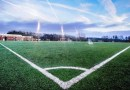 Egerton Football Club: 10 facts