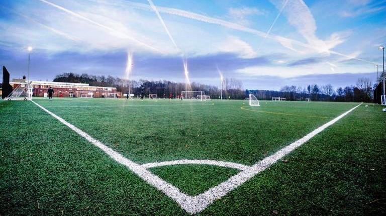 egerton-football-club-coaching-futsal-knutsford-cheshire-fa