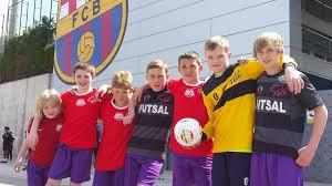 sala-soccer-schools-a-story-manchester-futsal-coaching