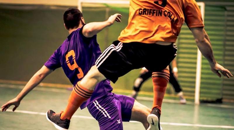 futsal-australia-world-cup-brain-griffin-coles-nsw-magic