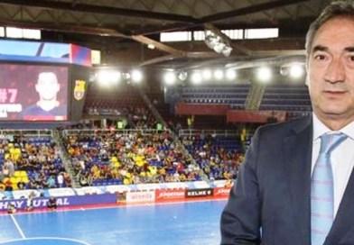 Sport Psychology Analysis: Spain Futsal World Cup
