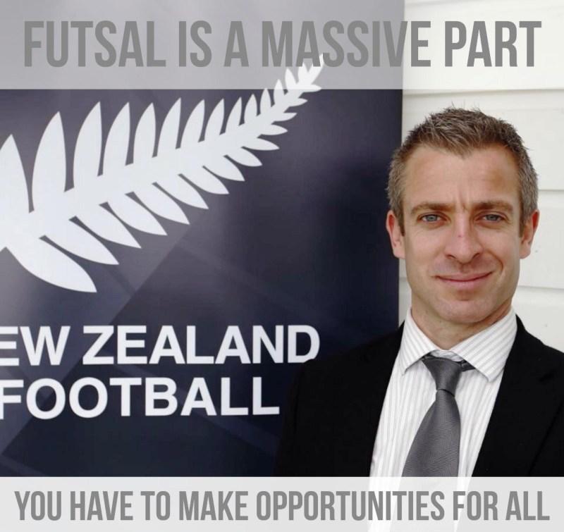 new-zealand-futsal-world-cup-bid-dave-payne