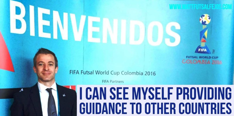 the-new-zealand-futsal-world-cup-bid-payne-guidance