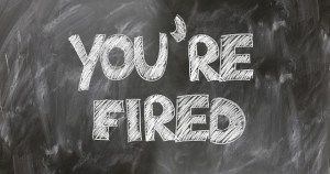 dismissing-an-employee