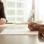 settlement-agreements-employer