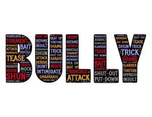 bullying-employer
