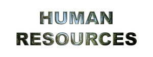 equal-pay-human-resources