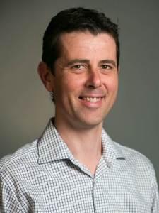 Matt's profile pic