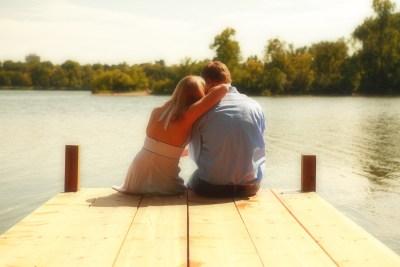 WeddingsEngagements-1