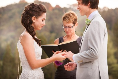 WeddingsEngagements-107
