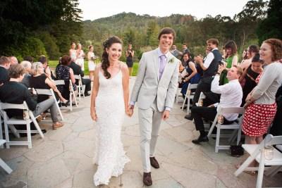 WeddingsEngagements-111
