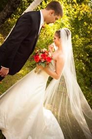 WeddingsEngagements-141