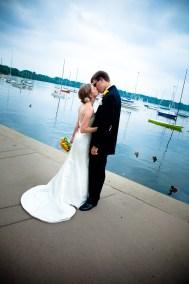 WeddingsEngagements-49