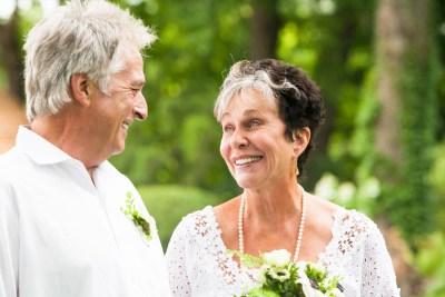 WeddingsEngagements-58