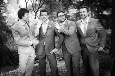 WeddingsEngagements-86