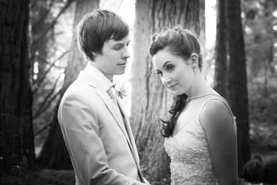WeddingsEngagements-93