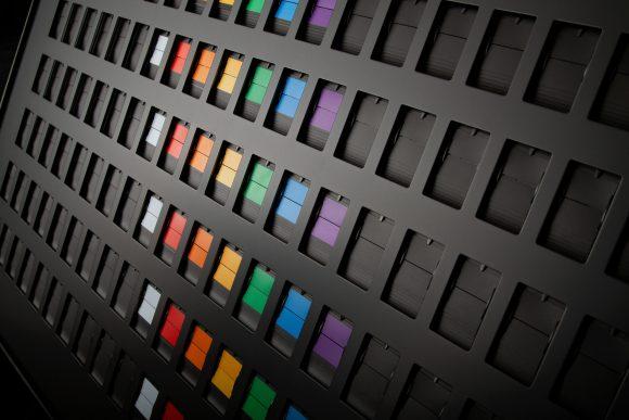 Vestaboard-Rainbow-Detail-Web