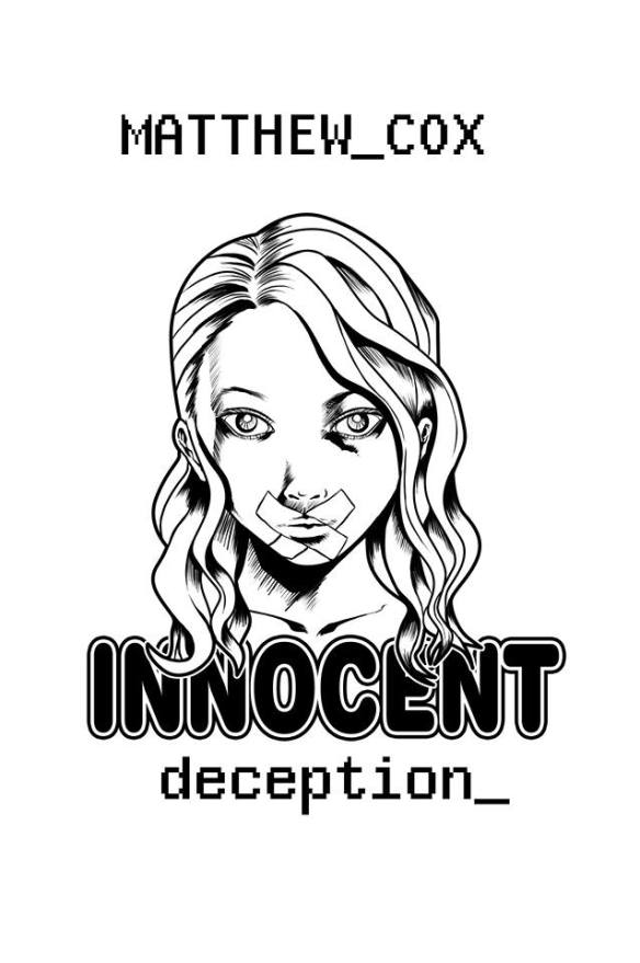 Innocent_Deception