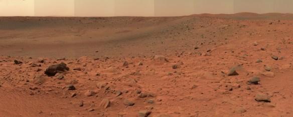 mars-landscape