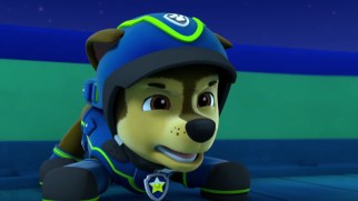 PAW.Patrol.S02E02.Pups.Save.the.Penguins.-.Pups.Save.a.Dolphin.Pup.720p.WEBRip.x264.AAC.mp4_000504537
