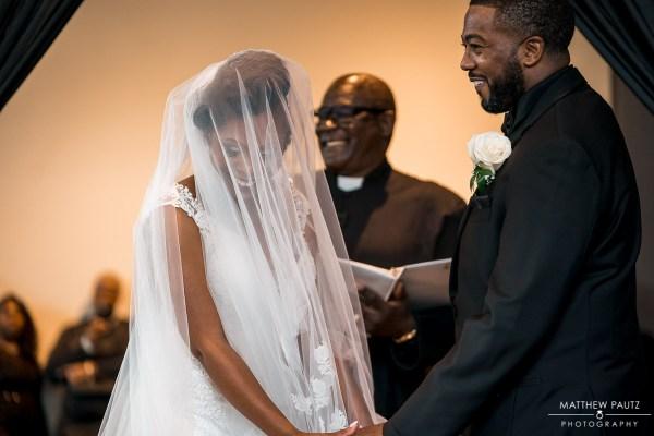 701 Whaley Wedding Photos | Columbia, South Carolina