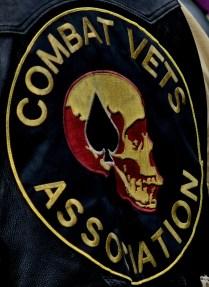 Combat Vets Association