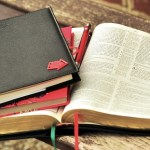 My 3 Favorite Bible Reading Plans