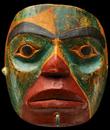 Mask-Duane1