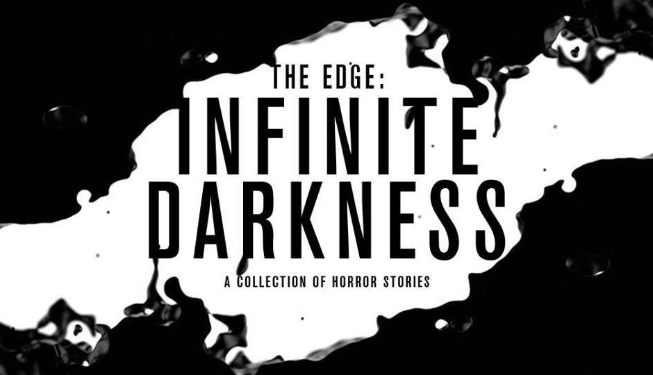 The Edge: Infinite Darkness, Bettendorf Signing, and Crow Creek Update