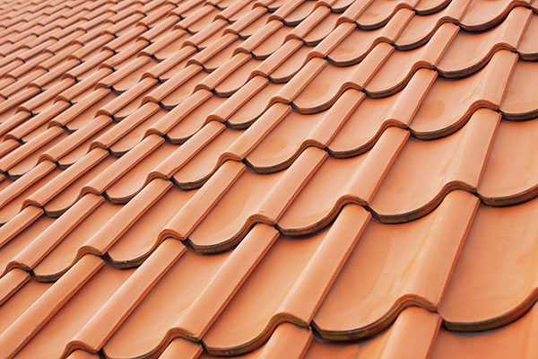 chicago clay tile roof system professionals