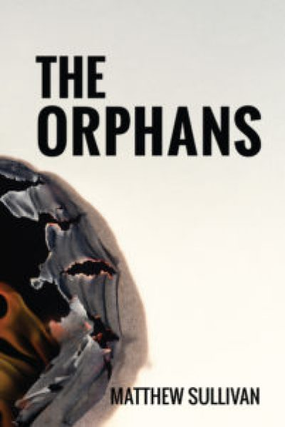 orphans_cover
