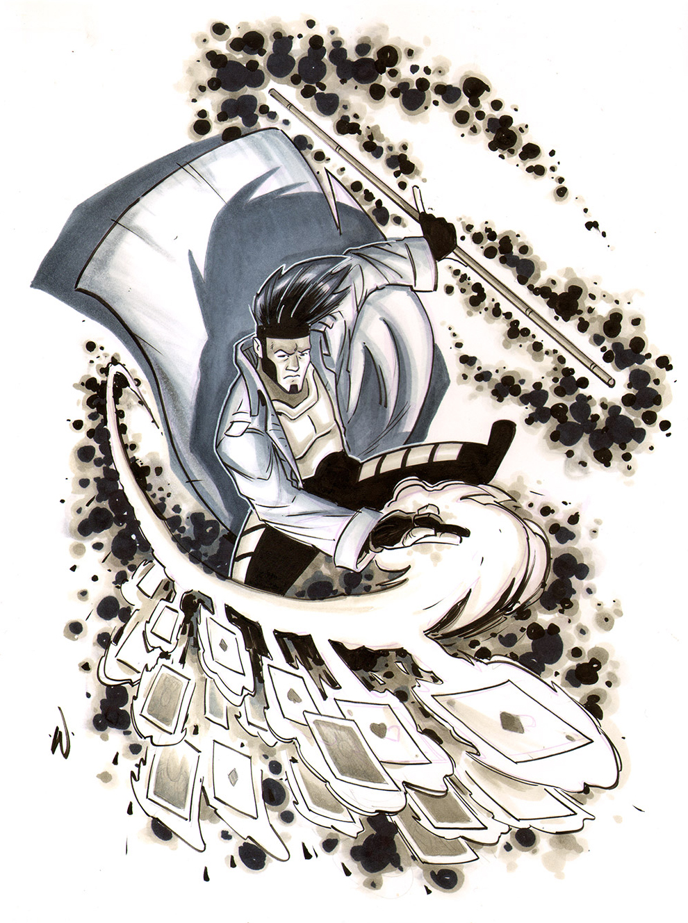 gambit_marker_commission